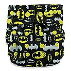 Bumkins® DC Comics™ Batman Print Snap-In-One Cloth Diaper