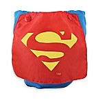 Bumkins® DC Comics™ Batman Snap-In-One Cloth Diaper with Cape