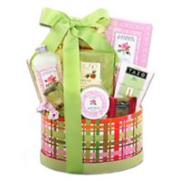 Tea & Treats for Mom Gift Box