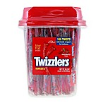 Hershey's® Twizzlers® Canister