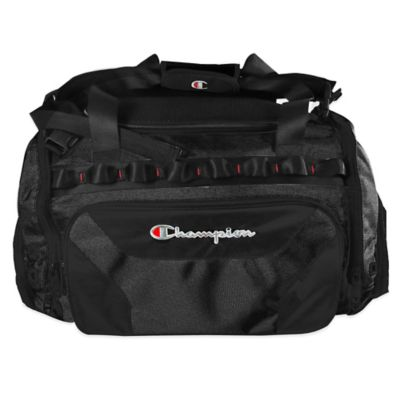 Buy Champion Luggage From Bed Bath Amp Beyond
