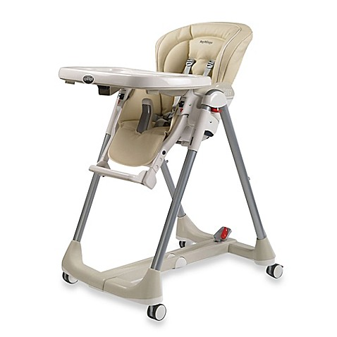 Peg perego prima pappa best paloma high chair bed bath - Chaise prima pappa peg perego ...