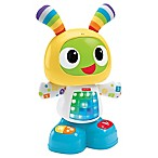 Fisher-Price® Bright Beats Dance and Move BeatBo