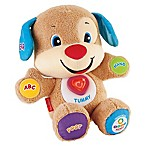Fisher-Price® Laugh and Learn™ Smart Stages™ Puppy