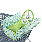 Summer Infant® Deluxe Cushy Cart Cover