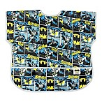 Bumkins® DC Comics™ Batman™ Junior Bib
