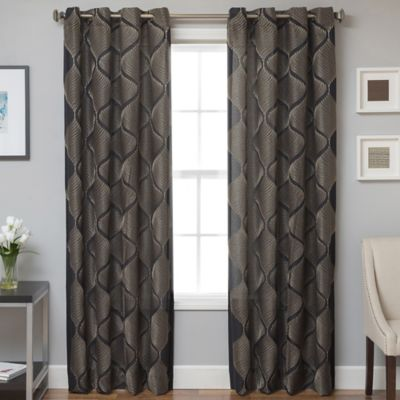 Buy Inch Curtains From Bed Bath Beyond