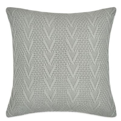Buy Light Grey Throw Pillows from Bed Bath & Beyond