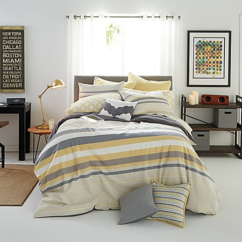 Bed Bath And Beyond Rug Pads