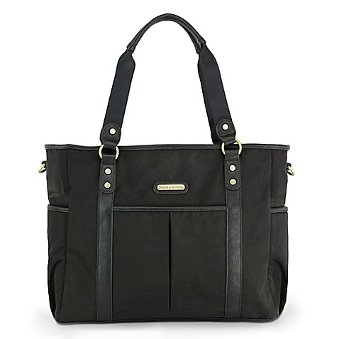 Timi and Leslie® Diaper Bags