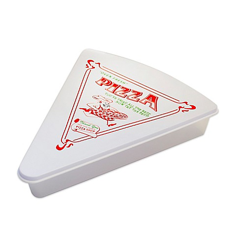 Pizza Storage Container Bed Bath Amp Beyond