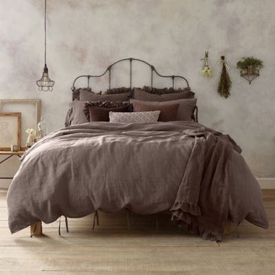 Search Bedding Bath Kitchen Amp Home D 233 Cor Items Bed