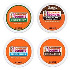 pack 16count - Keurig K Cup