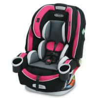 Graco® 4Ever™ All-in-1 Convertible Car Seat in Azela™