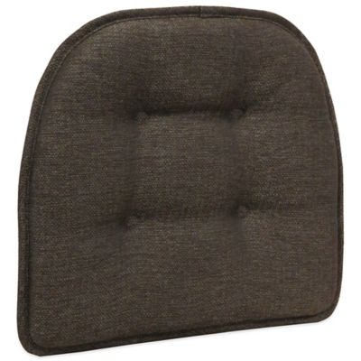 Buy Chestnut Chair Pads From Bed Bath Amp Beyond
