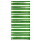 kate spade new york Harbour Drive Napkin in Green