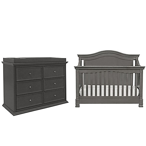 Million Dollar Baby Classic Baby Furniture