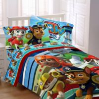 Nickelodeon™ PAW Patrol Twin/Full Comforter