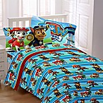 Nickelodeon™ PAW Patrol Twin Sheet Set