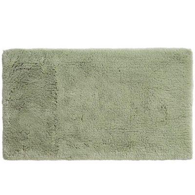Grund® 1 Foot 5 Inch X 2 Foot Organics Namo Bath Rug