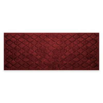 buy brick bath rugs from bed bath  beyond, Home design