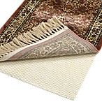 Mohawk Home® Heavy Cushion Comfort Non-Skid 2-Foot x 6-Foot 3-Inch Rug Pad