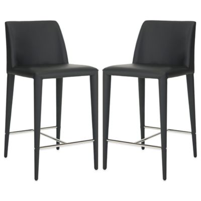 Buy Bar Stools Legs From Bed Bath Amp Beyond