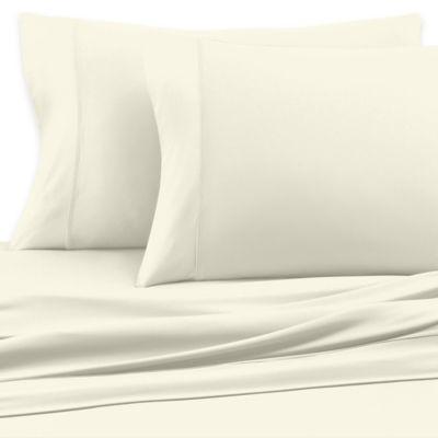 Buy Sheex Performance California King Sheet Set Bedding