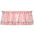 The Peanut Shell® Arianna Window Valance