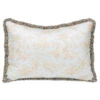 Glenna Jean Central Park Small Pillow Sham