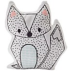 Lolli Living™ by Living Textiles Mix & Match Fox Pillow