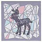 Lolli Living™ by Living Textiles Mix & Match Deer Silhouette Canvas Wall Art