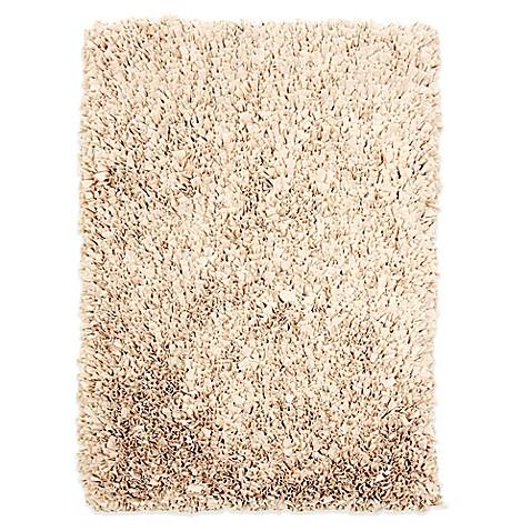 Glenna Jean Rugs & Floormats