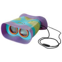 Educational Insights® GeoSafari® Jr. Kidnoculars™