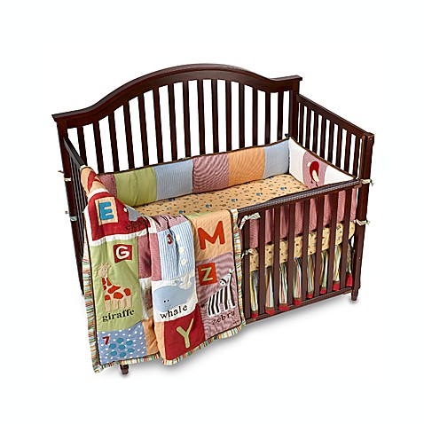 Crib Bedding Sets Bed Bath And Beyond