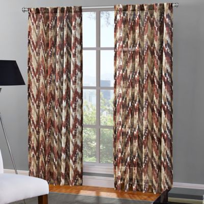 Buy Curtain Rods for Sheers from Bed Bath & Beyond