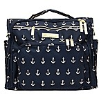 Ju-Ju-Be® Legacy B.F.F. Diaper Bag in The Admiral