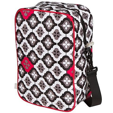 Bumble Bags Diaper Bag Accessories