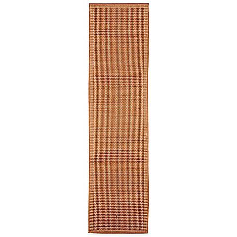 Liora manne terrace texture indoor outdoor rug www for Terrace texture