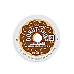 Keurig® K-Cup® Pack 18-Count The Original Donut Shop® Regular Medium Roast Coffee