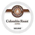 Keurig® K-Cup® Pack 18-Count Barista Prima® Colombia Coffee for Keurig® Brewers