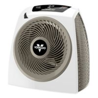 Vornado® Auto Whole Room Vortex Heater