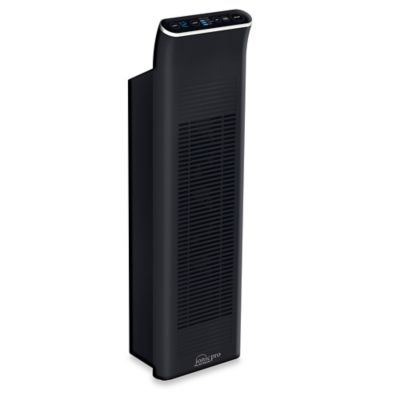 Ionic Pro Platinum Air Purifier Bed Bath Beyond