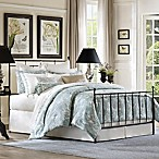 Harbor House Chelsea Full/Queen Duvet Cover Set