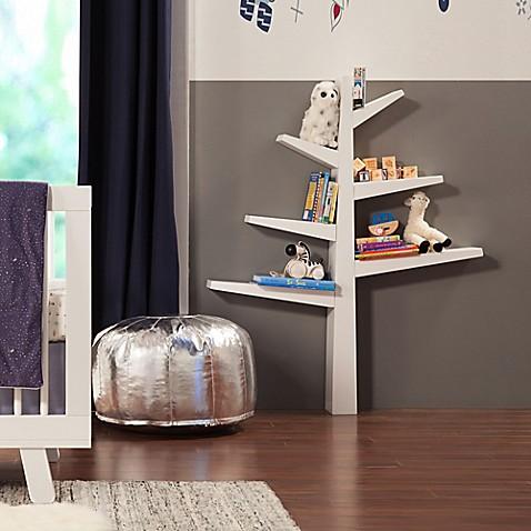 ideas spruce brilliant bookcases furniture nordstrom babyletto random home tree of also bookcase