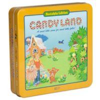 Candy Land Nostalgia Edition Board Game