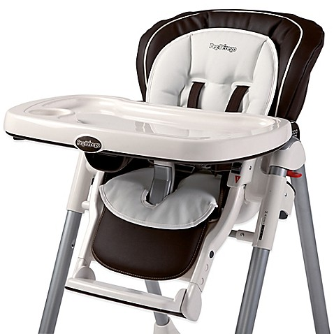 Peg Perego Nursing & Feeding
