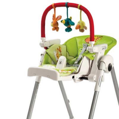 Peg Perego High Chair Play Bar Accessory  sc 1 st  Buy Buy Baby & Peg Perego High Chair | buybuy BABY