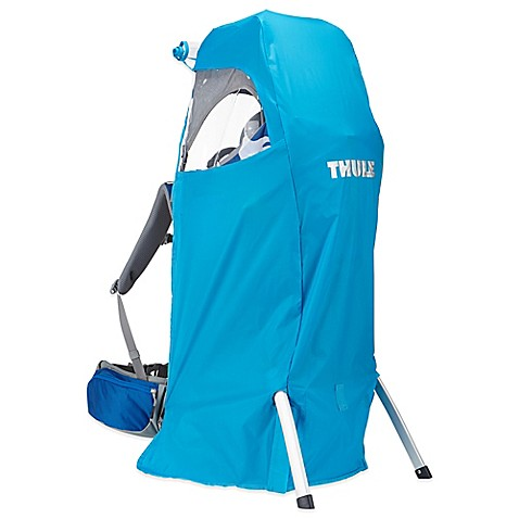 Thule Baby Gear & Travel