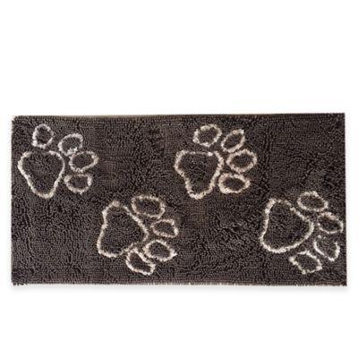 Buy Indoor Doormats From Bed Bath Amp Beyond